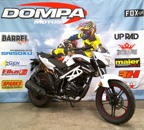 150 moto motos gilera 150