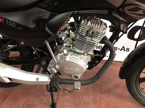 150 motos beta