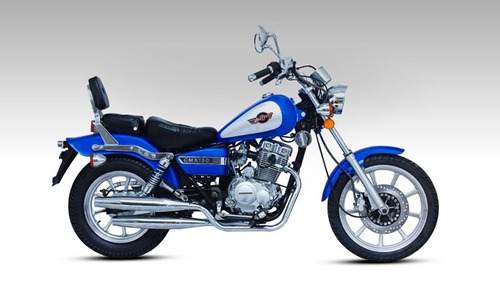 150 motos guerrero gmx