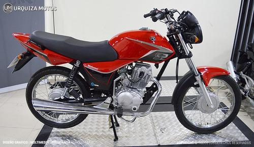 150 motos moto