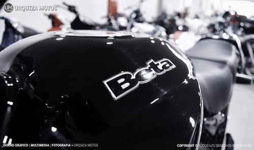 150 motos moto beta