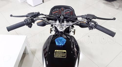 150 motos moto gilera