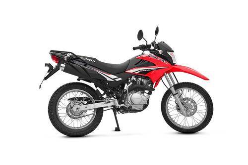 150 motos moto honda