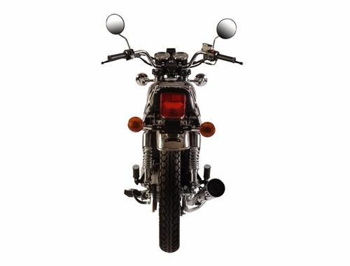 150 motos moto mondial