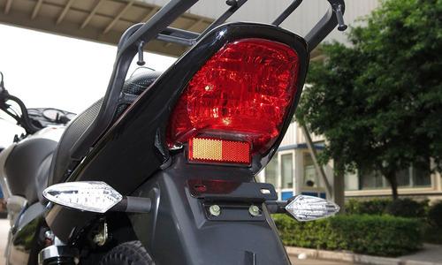 150 motos moto zanella