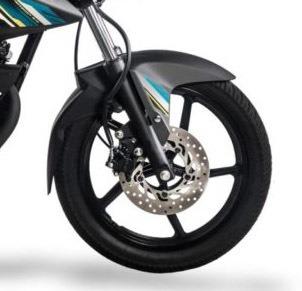 150 motos yamaha