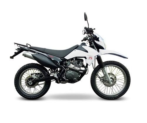 150 motos zanella 150