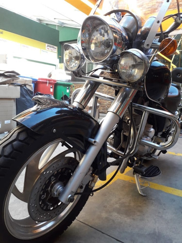 150 motos zanella patagonia