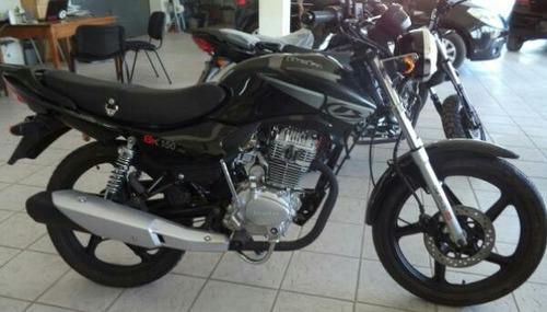 150 naked moto beta