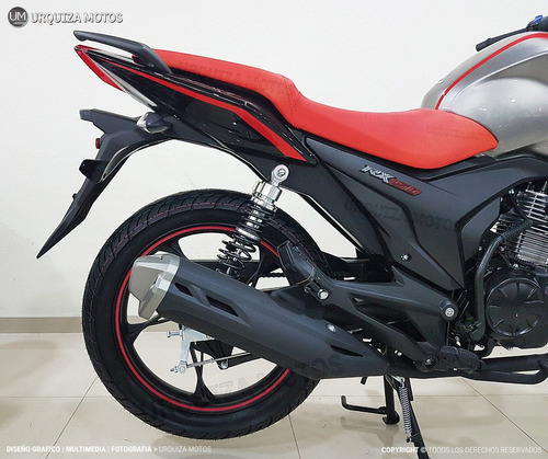150 naked motos moto zanella