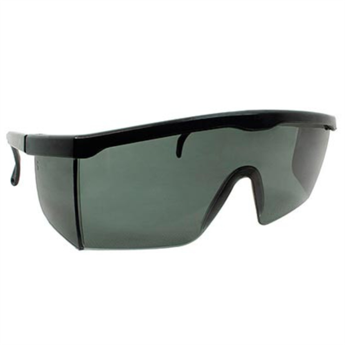 150 Oculos Preto Protecao Epi Construcao Civil Promocao - R  298,50 ... bd6f1028ac