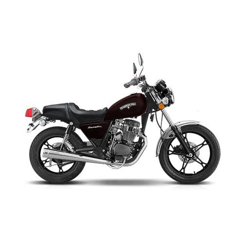 150 patagonia motos moto patagonian