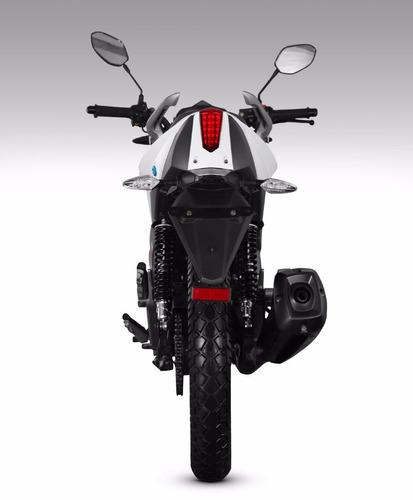 150 rx1 motos moto zanella