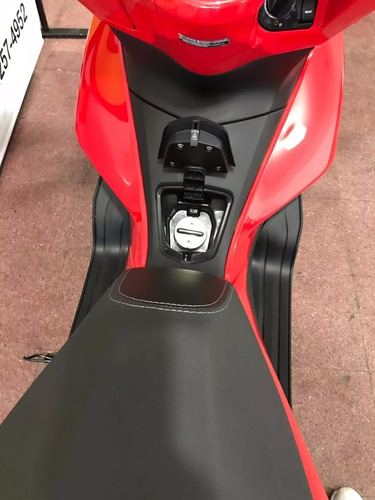 150 scooter moto scooter honda pcx