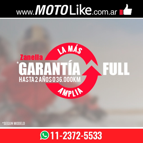 150 scooter moto zanella styler