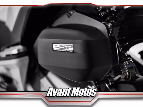 150 scooter motos honda pcx