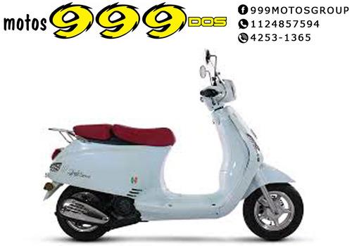 150 scooter motos motomel strato euro