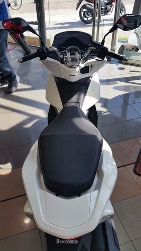 150 scooter pcx