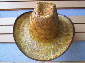 a495e438f2 Sombrero Texana Rol President 30 X Varios Colores en Mercado Libre ...