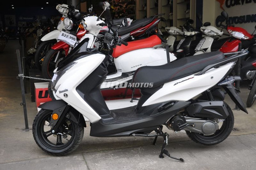150 styler 150 zanella 150 scooter