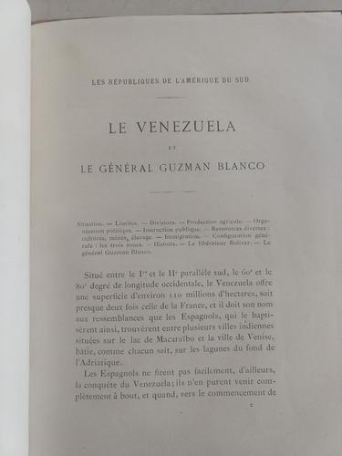 150  verdes 1888 didier le venezuela guzman blanco