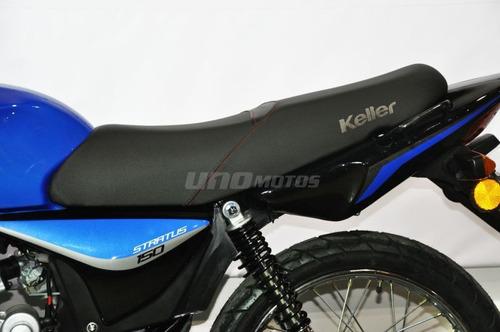 150 zanella 150