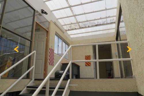 1.500 m2 / local comercial, oficinas y g