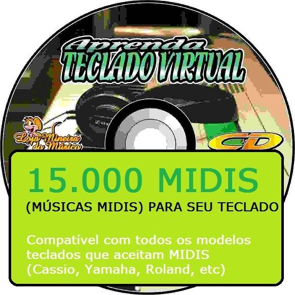 GRATUITO GRATIS DOWNLOAD BRASILEIRINHO MP3