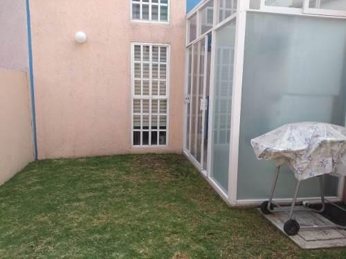 $1,500,000 casa jardines de san miguel cuautitlan izcalli