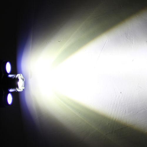 15000lm xml t6 + 2r5 zoom linterna led linterna antorcha usb