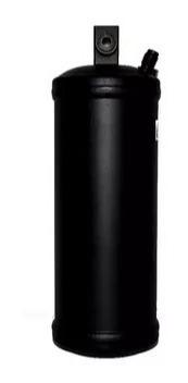 150091 filtro secador maquina agricola case + sedex gratis