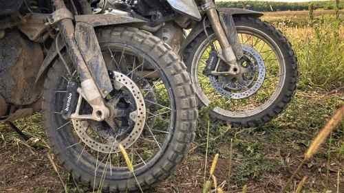 150/50/17 tkc80 continental germany en fazio motos!