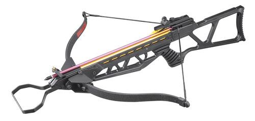 150lb crossbow