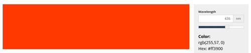 150pç - led 5mm bicolor - vermelho / amarelo (green) (454)