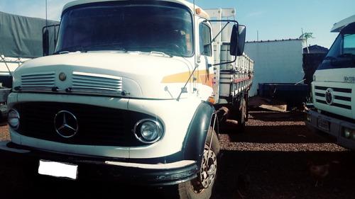 1513 caminhões caminhão