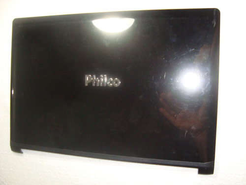 1514 - tampa da tela philco 14d-p723ws