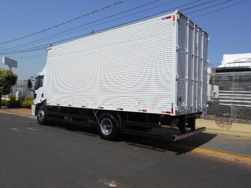 1517 caminhões cargo