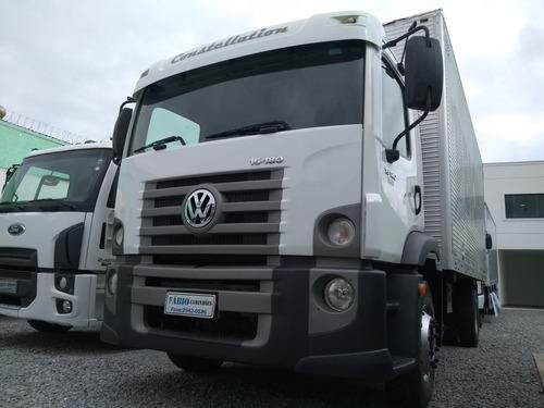 15180 carro caminhão