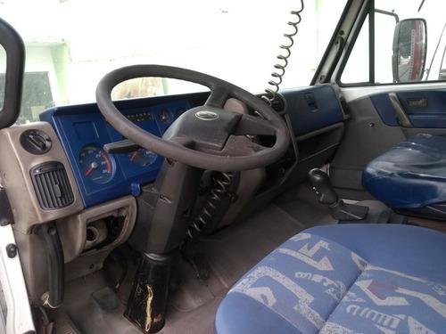 15180, carros volkswagen