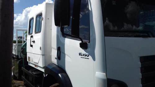 15190 caminhões volkswagen