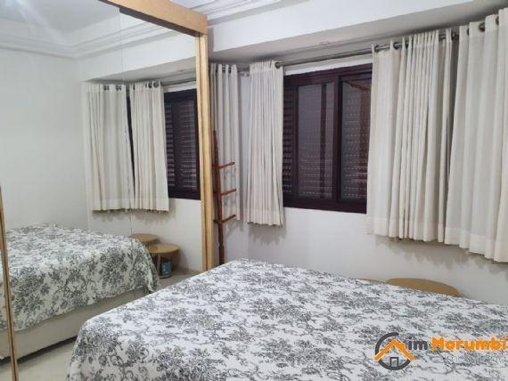 15192 -  loft 1 dorm, morumbi - são paulo/sp - 15192