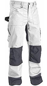 Black L82cm//C45 Mascot 08679-154-09-82C45Totana Trousers