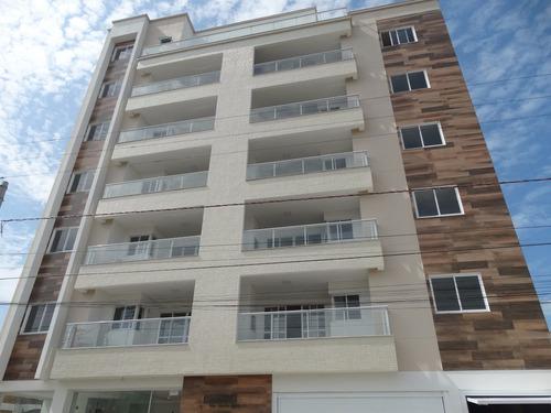 1529- apartamento em condição especial