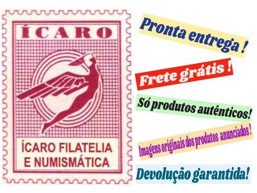 153a vente sur offers - selos filatelia frete grátis- l.2080
