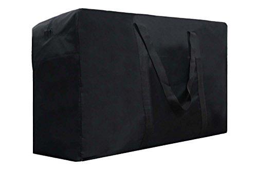 721bc9aec 154l Bolsa De Almacenamiento De Gran Tamaño Impermeable - $ 113.777 en  Mercado Libre