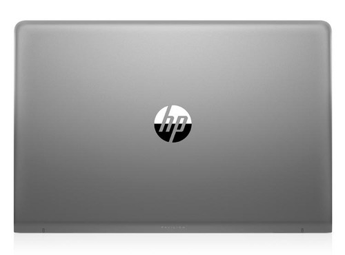 15.6 amd laptop