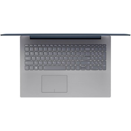 15.6 core laptop lenovo