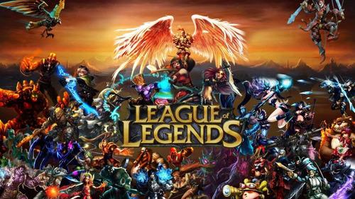 1580 rp riot points league of legends lol latinoamerica sur