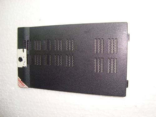 1584 - tampa das memórias e-machines e627