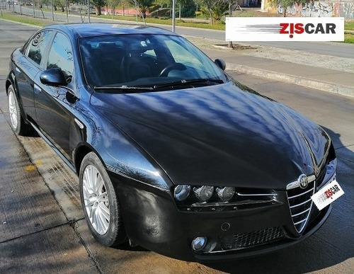 159 aut alfa romeo